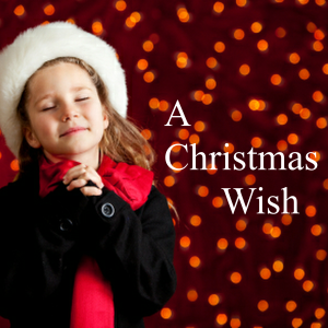 a christmas wish-2